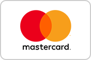 Mostercard